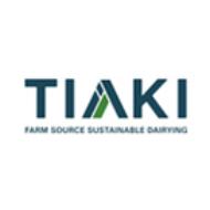 Tiaki Std Rgb 136X136